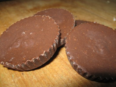 chocolatepucks